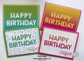 2020/06/30/Fun_Glitter_Birthday_Cards_-_All_by_pspapercrafts.jpg