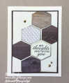 2020/07/31/Hexagon_wood_look_card_wm_by_starzlmom28.jpg