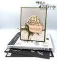 2021/04/13/Stampin_Up_Prized_Peony_Garden_Love_Thanks1_by_Stamps-n-lingers.jpg