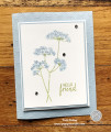 2020/07/03/Dainty_Queen_Anne_s_Lace_Card2_by_pspapercrafts.jpg