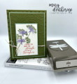 2021/02/28/Stampin_Up_Succulent_Queen_Anne_s_Lace_-_Stamps-N-Lingers1_by_Stamps-n-lingers.jpg