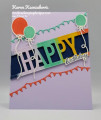 2020/07/01/Stampin_Up_So_Much_Happy1_creativestampingdesigns_com_by_ksenzak1.jpg