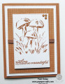 2020/07/14/Walk_In_The_Woods_-_Masculine_Card2_by_pspapercrafts.jpg