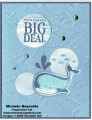 2020/07/08/whale_done_big_deal_bubbles_watermark_by_Michelerey.jpg