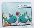 2020/07/23/Whales_In_Love_Card3_by_pspapercrafts.jpg