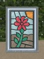 2020/05/29/CT0620_Glass-Foil-Floral_card_by_brentsCards.JPG