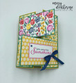2020/05/15/Stampin_Up_Flowers_for_Every_Season_Fun_Fold_Sneak_Peek_-_Stamps-N-Lingers_2_by_Stamps-n-lingers.jpg