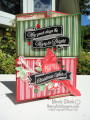 2020/07/14/blog_toile_christmas_double_panel_gate_fold_card_by_cnsteele.jpg