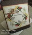 2020/08/12/stampin_up_beautiful_autumn_carolpaynestamps3_by_Carol_Payne.JPG