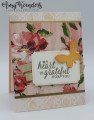 2020/12/02/Stampin_Up_Beautiful_Autumn_-_Stamp_WIth_Amy_K_by_amyk3868.jpeg