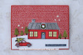2020/12/10/Christmas_Coming_Home_by_CraftyJennie.jpg