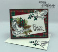 2020/12/10/Stampin_Up_Dove_of_Hope_on_Plaid_-_Stamps-N-Lingers_8_by_Stamps-n-lingers.jpg