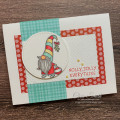 2020/08/24/CC806_Jolly_Gnome_card_by_Chris_Smith_at_inkpad_typepad_com_by_inkpad.jpeg