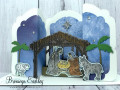 2020/10/18/Peaceful_Nativity_Bridge_Fold_Card_by_BronJ.jpg