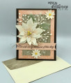 2020/08/02/Stampin_Up_Poinsettia_Petals_Forever_Blossoms_Wedding_-_Stamps-N-Lingers9_by_Stamps-n-lingers.jpg