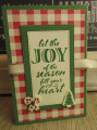 2020/10/23/stampin_up_wrapped_in_christmas_giftcard_holder_carolpaynestamps1_by_Carol_Payne.JPG