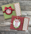 2020/12/06/Christmas_Gift_Card_Holders_both_by_pspapercrafts.jpg
