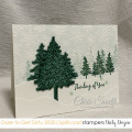 2020/08/22/DTGD20MaryR917_In_the_Pines_card_by_Chris_Smith_at_inkpad_typepad_com_by_inkpad.jpg