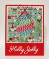 2020/11/18/twine-inlay-holly-jolly-hbs_by_hbrown.jpg