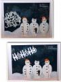 2020/12/26/snowmen_by_Covington_Crafter.jpg