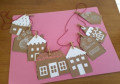 2020/11/10/gingerbread_garland_by_redi2stamp.jpg