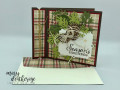 2020/12/08/Stampin_Up_Plaid_Peaceful_Pines_Side_Fold_Card_-_Stamps-N-Lingers_1_by_Stamps-n-lingers.jpg