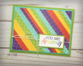 2021/06/12/markers_on_stamps_rainbow_by_stampin_chiquie.jpg