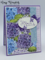 2021/02/23/Stampin_Up_Hydrangea_Haven_-_Stamp_With_Amy_K_by_amyk3868.jpeg