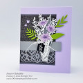2021/03/06/SCS-Wrapped_Bouquet_by_dostamping.jpg