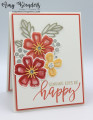 2021/02/21/Stampin_Up_Pretty_Perennials_-_Stamp_With_Amy_K_by_amyk3868.jpeg