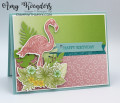 2021/02/18/Stampin_Up_Friendly_Flamingo_-_Stamp_With_Amy_K_by_amyk3868.jpeg