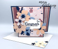 2021/02/25/Stampin_Up_Paper_In_Blooms_Fun_Fold_Congrats_-_Stamps-N-Lingers1_7_by_Stamps-n-lingers.jpg