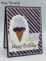 2021/02/27/Stampin_Up_Sweet_Ice_Cream_-_Stamp_With_Amy_K_by_amyk3868.jpeg