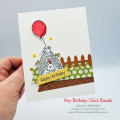 2021/03/06/SCS-Hey_Birthday_Chick_by_dostamping.jpg