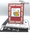 2021/01/22/Stampin_Up_Snailed_It_Pop_Up_Fun_Fold_Card_-_Stamps-N-Lingers_1_by_Stamps-n-lingers.jpg