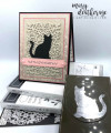 2021/02/23/Stampin_Up_Vine_Design_Heal_Your_Heart_Pet_Sympathy_-_Stamps-N-Lingers1_by_Stamps-n-lingers.jpg