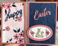 2021/02/21/Bunny_Easter_by_CAR372.png