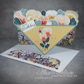 2021/05/13/Pansy_Patch_Pocket_Front_Card_Succulent_by_fauxme.jpg