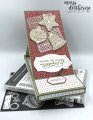 2021/09/24/Stampin_Up_Frosted_Gingerbread_Easel-Treat_Box_Fun_Fold_-_Stamps-N-Lingers0001_by_Stamps-n-lingers.jpg