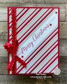 2021/09/24/Heartfelt_Wishes_Simple_Christmas_Card1_by_pspapercrafts.jpeg