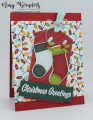 2021/09/17/Stampin_Up_Sweet_Little_Stockings_-_Stamp_With_Amy_K_by_amyk3868.jpeg