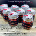 2021/08/02/stampin_up_counting_sheep_dies_mini_jam_jars_table_gifts_3D_treat_gift_make_your_own_diy_facebook_by_jeddibamps.jpg