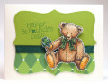 2018/03/03/St_Patricks_Button_Bear_by_SophieLaFontaine.jpg
