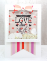 2015/02/11/truelove_1_1_by_Clever_creations.png