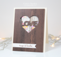 2015/05/31/shaker_die_love_1_by_Glitter_Me_Silly.png