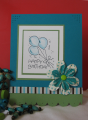 2008/06/30/Birthday_card_2_by_serkini.png