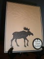 2013/05/27/moose_bd_by_coffeestamper.jpg