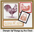 2006/06/29/roosting_index_ann_clack_by_stamps_amp_cars.jpg