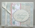2014/05/07/Shabby_Chic_Mom_Card_by_Kelly_H.JPG
