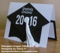 2017/06/08/class_of_graduation_2016_for_blog_by_stampwithdiane.jpg